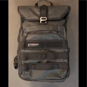 Timbuk2 commuter backpack NWOT